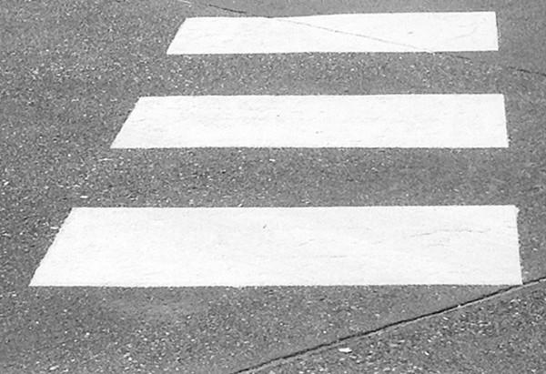 Car park line-marking-services